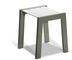 Kulla Design - Tris Collection