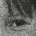 Kumi Yamashita's Constellation Series