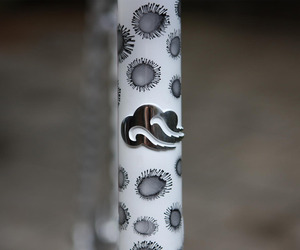 Kumo Cycles, Handmade Steel Bicycles and Frames