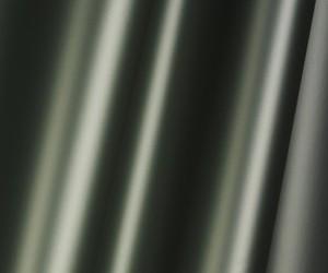 Kvadrat Alloy Upholstery Textile