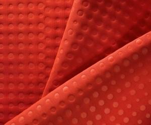Kvadrat's Highfield Upholstery Textile