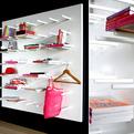 Kwan Bookcase