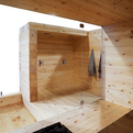 'Kyly' Sauna by Avanto Architects (FIN)
