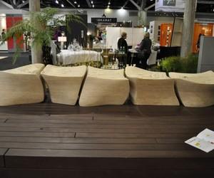 L5 Spine Bench