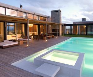 La Boyita Residence by Martin Gomes Arquitectos