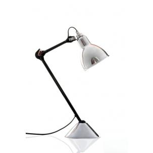 La Lampe GRAS: Lighting by Bernard-Albin Gras