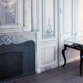 'La Maison Champs-Elysées,' Hotel by Martin Margiela