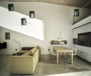 La Marseta Country House by Sonia Miralles Mud