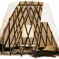la melle tipi by confused-direction