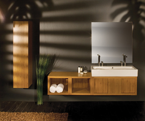 Lacava Bathroom and Kitchen Furnishings