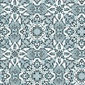 Lace Wallcovering | Andaluz collection