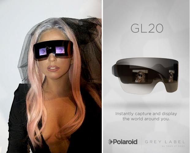 lady-gaga-unveils-new-polaroid-grey-labe