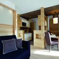 Lagació Mountain Residence by Nösslinger Hotel Projekt