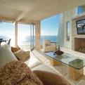 Laguna Beach Residence
