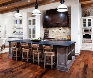 Lake Austin Residence | Jauregui Architecture