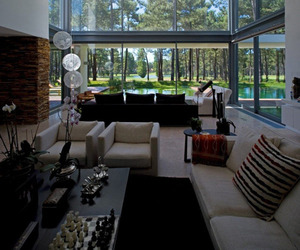 Lake House in Portugal by Federico Valsassina Architects