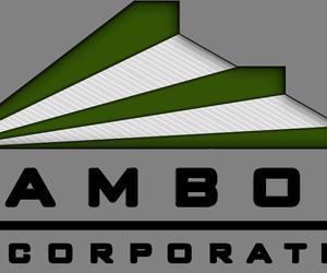Lamboo Inc.