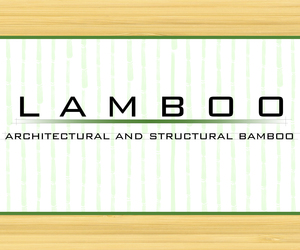 Lamboo Inc. Partnering with Duratherm Windows