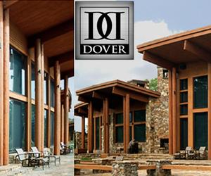 Lamboo Inc. Recently Partners With Dover Windows & Doors