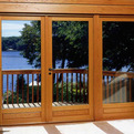 Lamboo offered in beautiful H Window Company Systems