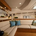 Lamboo® Elite™ - Sustainable Bamboo Superyacht Products