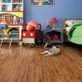 Laminate Flooring from Mannington