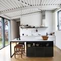 Lara Rios House & Atelier | F451 Arquitectura