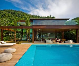 Laranjeiras House | by Fernanda Marques