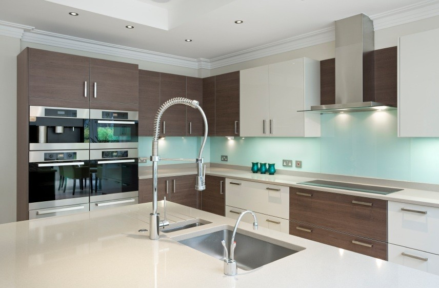 Latest Kitchen Designs Photos Materialicious
