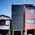 Lattice by APOLLO Architects