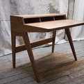 Laura Desk by Phloem Studio