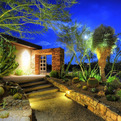 Lavish Property in Carefree AZ