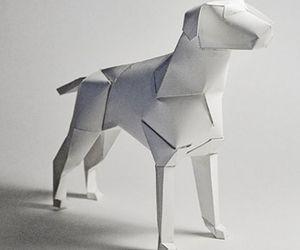 Lazerian Dog Mascot