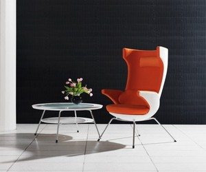 Lazy Chair Modern – i-SIT by Design Concern