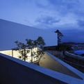 Le 49 by APOLLO Architects & Associates