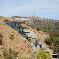 Lefay House, A Sustainable House on the Hollywood Hills