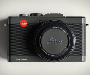 Leica by G-Star Raw
