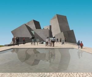 Lema Barros + Castelo Branco arquitectos