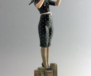 LENCI ADVENTURE | CERAMICS 1927 – 1937