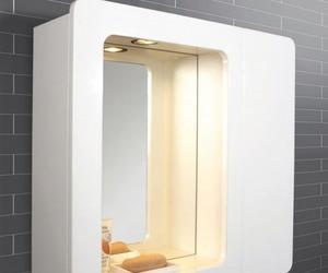 Lenny Medicine Cabinet