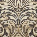 Leonardo, Gnosis's Stone Mosaic Panels