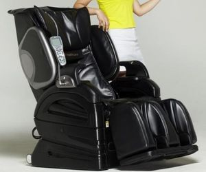 LG Brand Health Massage Chair
