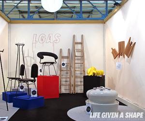 LGAS studio