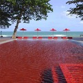 Library Resort, Koh Samui by Tirawan Songsawat