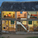 Life-Size Dollhouse | by Heather Benning