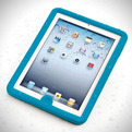Lifedge Waterproof Floating Case for Apple iPad