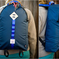 Light Daypack | by Topo Designs