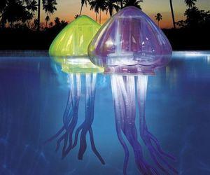 Light-up Jellyfish from Swim Ways