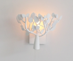 Lighting by Moth Design