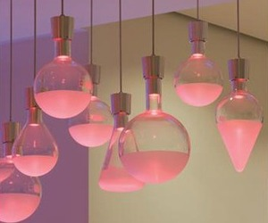 Lighting Installation: Wellcome Collection